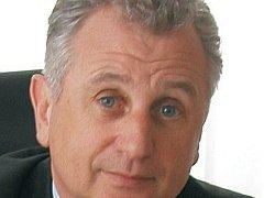 Miloslav Spěváček