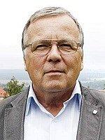 Vladimír Urban