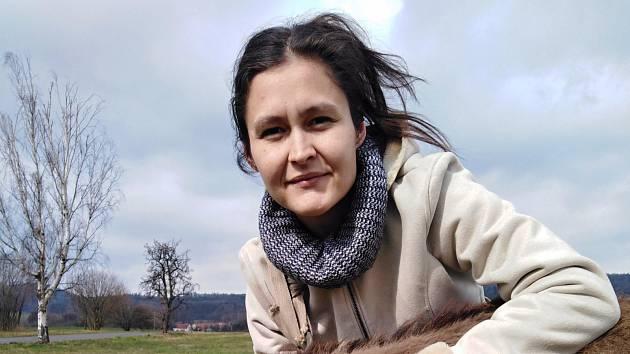 Alsu Chajbullinová