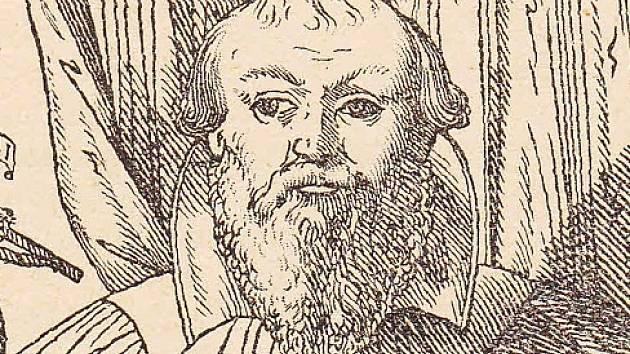 Vavřinec Leandr Rvačovský