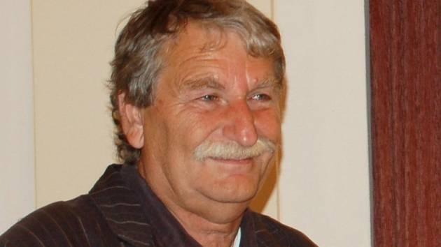 Jan Grimm