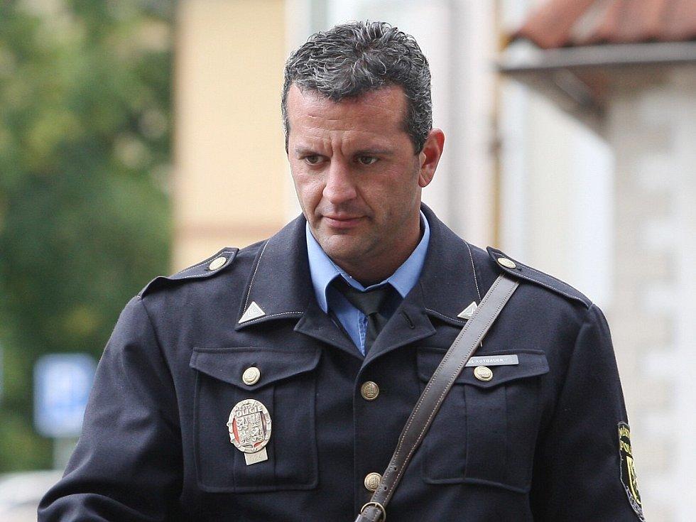 Tomáš Rotbauer