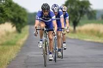 Giro de Zavadilka 2010.