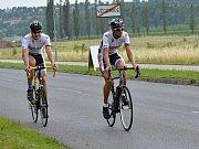 Giro de Zavadilka 2017.