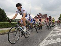 Giro de Zavadilka 2015