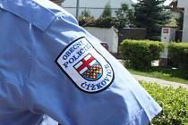 Obecního strážníka mají například v Čížkovicích na Lovosicku.