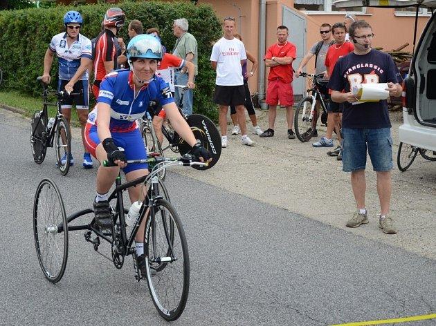 Giro de Zavadilka 2013.