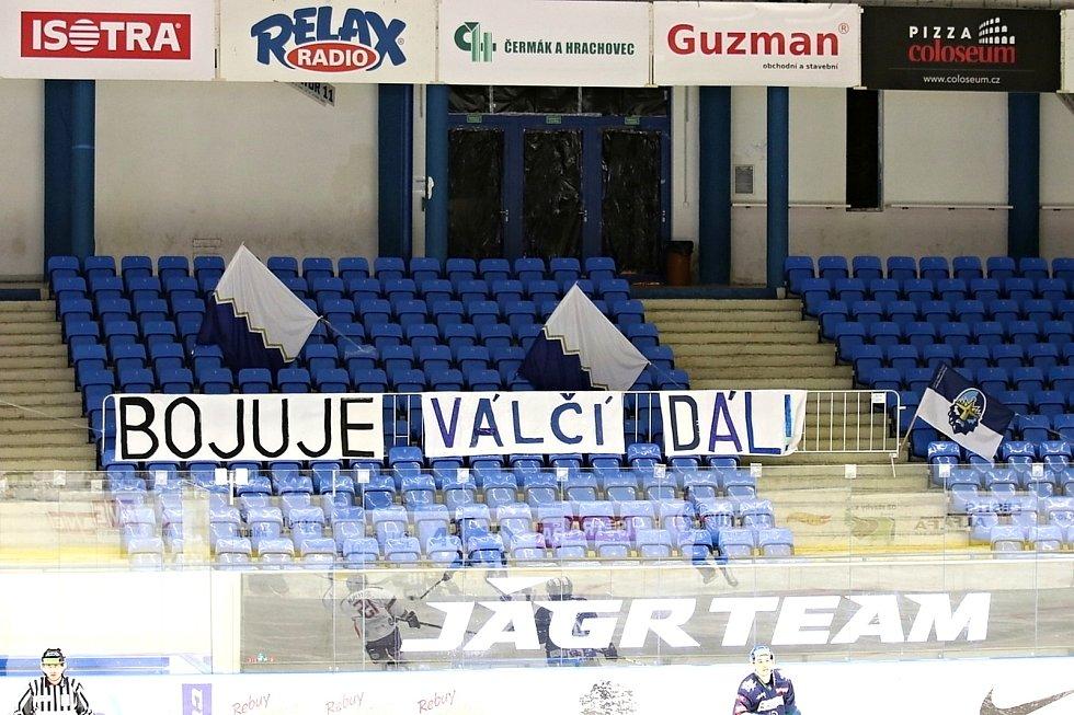 Kladno - Stadion Litoměřice, Chance liga 2020/2021.