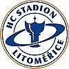 HC Stadion Litoměřice