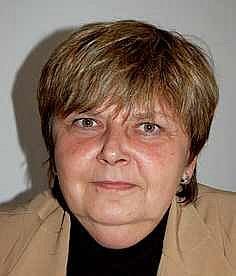 Miroslava Najmanová