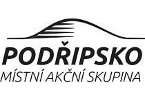 Logo skupiny.
