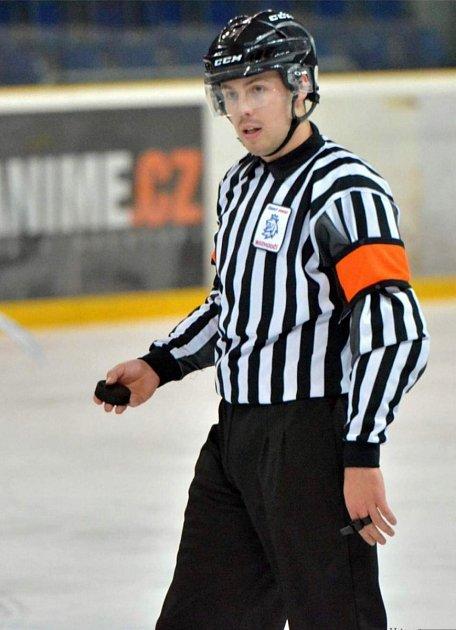 Marek Domský