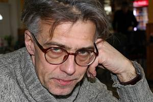 Jiří Imlauf