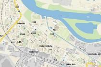 Plynové kotle budou zlikvidovány v šestnácti objektech města