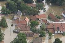 Povodně 2002.