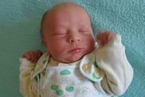 Daniel Valta se narodil Libuši Weinhauerové  a Petrovi Valtovi z Vrutice 5.5. ve 4.35 hodin  v Litoměřicích. Měřil 48 cm a vážil 3,2 kg.