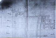 Amatérský badatel Tomáš Rotbauer získal dokumenty o likvidaci vápenného dolu Čížkovice, které prokazují, že levá záhadná část dolu nebyla odstřelena Němci, ale v padesátých letech samotnou cementárnou.