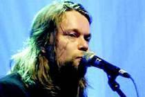Ozdobou letošního Rockfestu v Bohušovicích bude Richard Krajčo se svou kapelou Kryštof