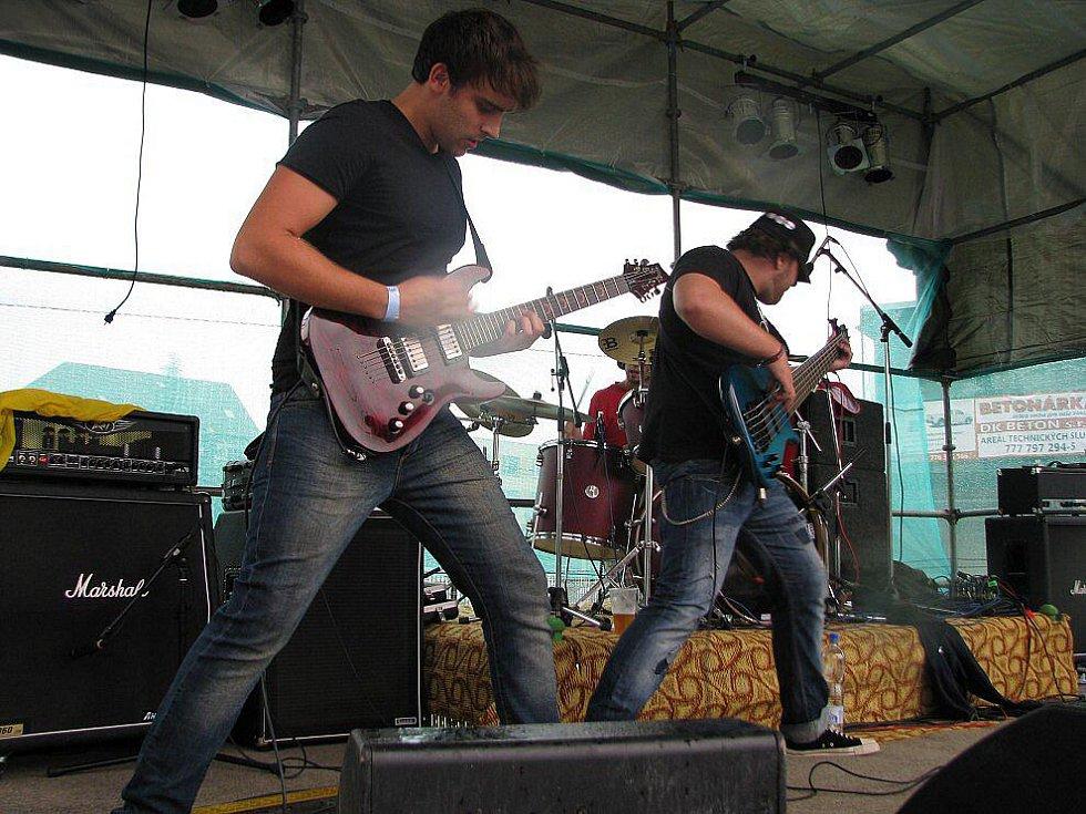LT-Fest 2010.