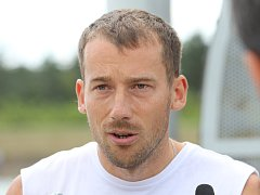 Kanoista a bývalý reprezentant Jaroslav Radoň nyní trénuje národní tým Indonézie.