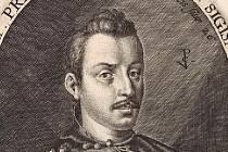 Přednáška o Zikmundu Báthorym proběhne v Libochovicích.