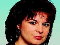 Jana Ryšánková