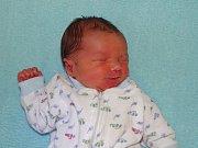 Filip Jarosz se narodilJaně Heczkové a Marku Jaroszovi  z Litoměřic 15.12. v 21.48 hodin  v Litoměřicích.  Měřil 50 cm a vážil 3,95 kg.