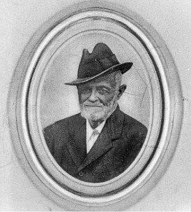 František Štraybl