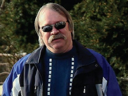 Lubomír Studnička