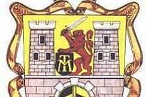 Terezín - znak města