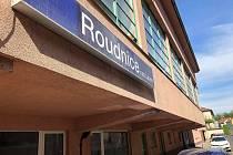 Co je nového v Roudnici: Od nádraží přes náměstí Jana z Dražic až ke gymnáziu