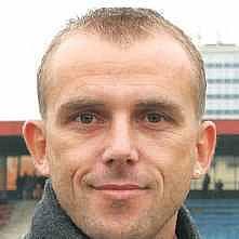 Milan Chlouba - trenér FK Litoměřice