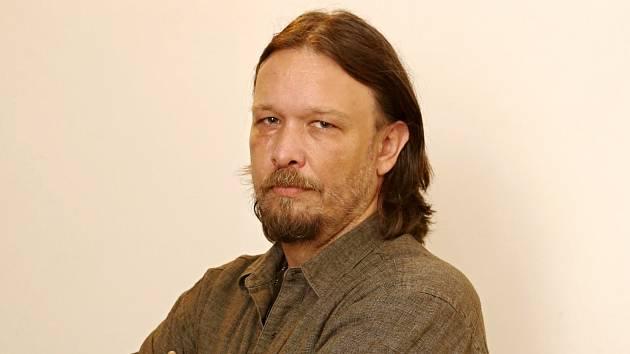 Martin Krch, Litoměřický deník