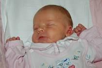 Radce a Pavlovi Petrů ze Žabovřesk nad Ohří se 28.12.2012 ve 13.18 hodin narodila v litoměřické porodnici dcera Nikola Petrů. Měřila 52 cm a vážila 3,89 kg.