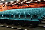 Kino ve Štětí