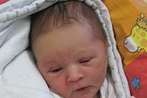Lucii Bischoffiové a Janovi Huňátovi z Litoměřic se v litoměřické  porodnici 29. listopadu ve 21 hodin narodila dcera Natálie Huňátová.  Měřila 51 cm a vážila 3,48 kg. Blahopřejeme!