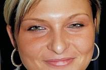 Sandra Trestrová