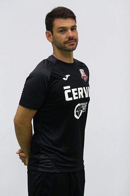 Jakub Marek