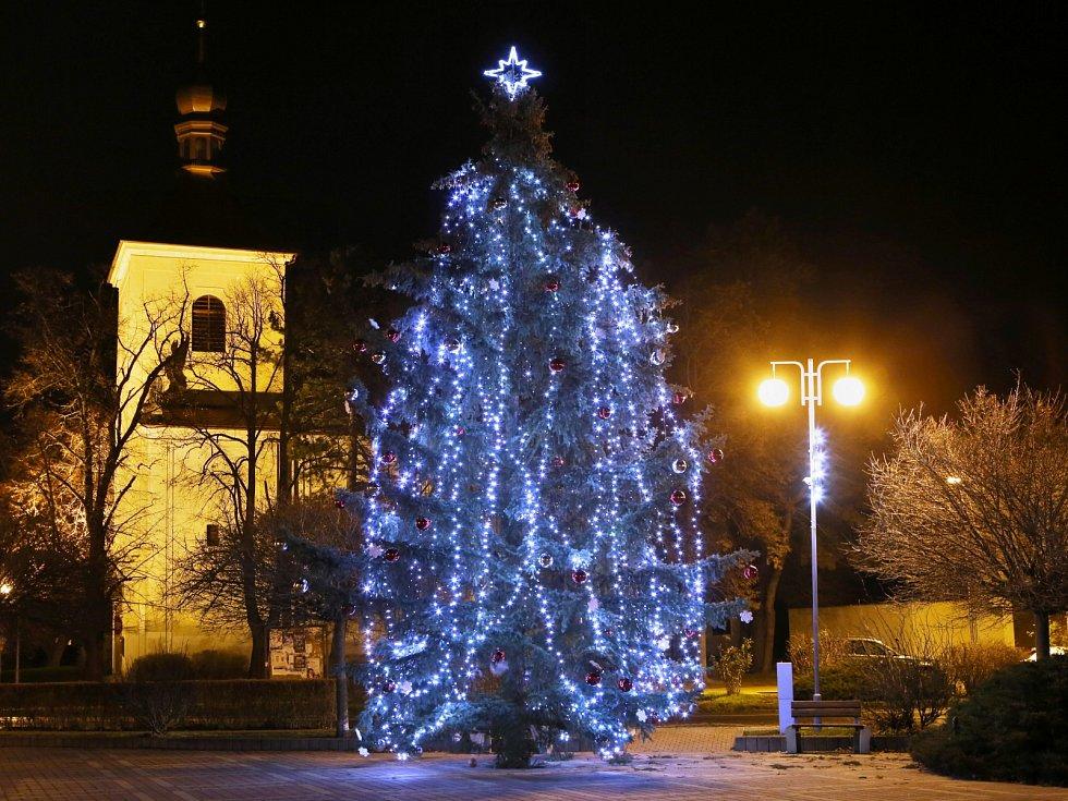 Bohušovice nad Ohří