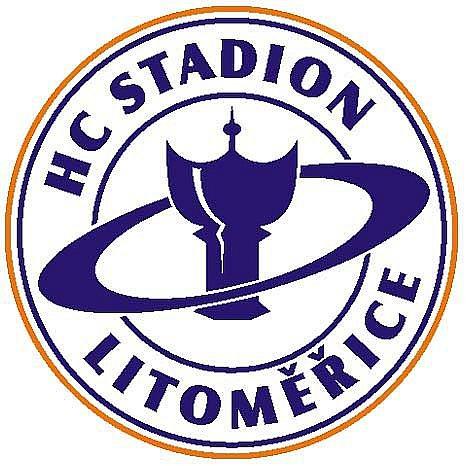 HC Stadion Litoměřice.