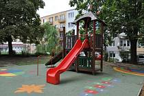 Mateřské školy v Litoměřicích ladí detaily