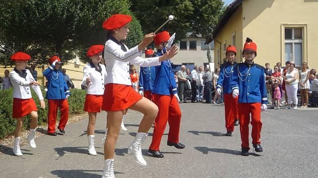 150. výročí založení VOŠ a SOŠ Roudnice nad Labem