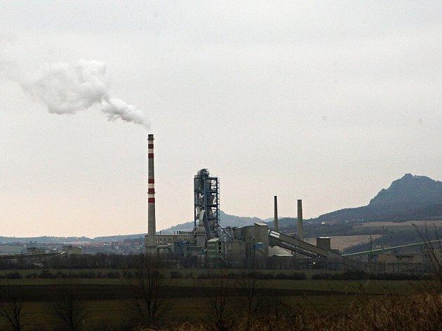 Čížkovice 14.3.2012 v 16.56 hodin