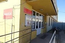 Azylový dům v litoměřické Želetické ulici skončí. Nahradí ho prostupné bydlení.