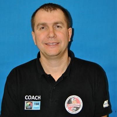 Jaroslav Pazourek