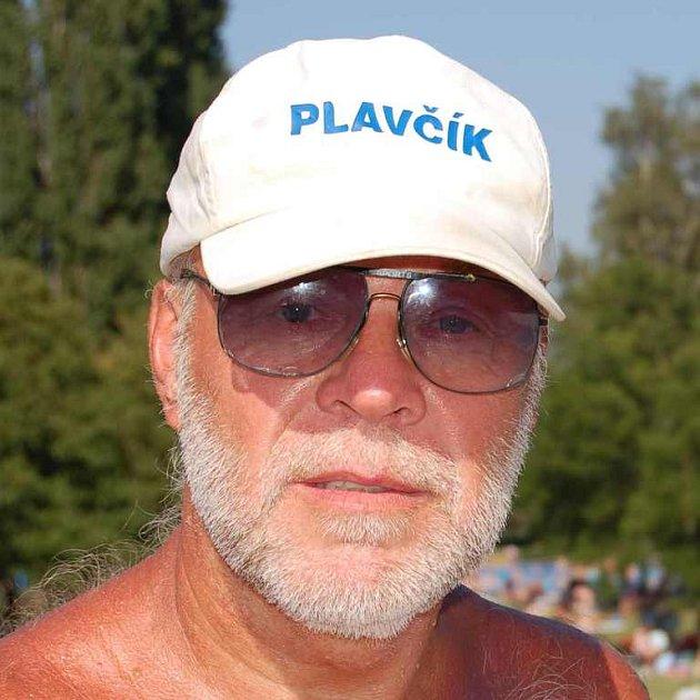 Zdeněk Škornička