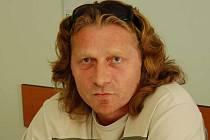 Tibor Horváth
