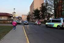 Dopravní policisté prověřují okolnosti ohlášení dopravní nehody ve Štětí. V pondělí 19. listopadu 2018 v 15.05 hodin mělo dojít v ulici U Tržnice ve Štětí ke střetu osobního automobilu Kia Rio s cyklistou.
