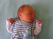 Tomáš Beran se narodil Aleně Gabrielové  a Miroslavu Beranovi z Bohušovic n.O. 28.8. v 21.37 hodin v Litoměřicích (3,17 kg a 51 cm).