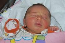 Jaroslavě Pokorné a Janovi Zuzaňákovi z Bohatic se v litoměřické porodnici 16. ledna v 7.50 hodin  narodila dcera Aneta Zuzaňák Pokorná. Měřila 51 cm a vážila 3,58 kg. Blahopřejeme!